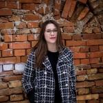 La povești cu Lorena Doris
