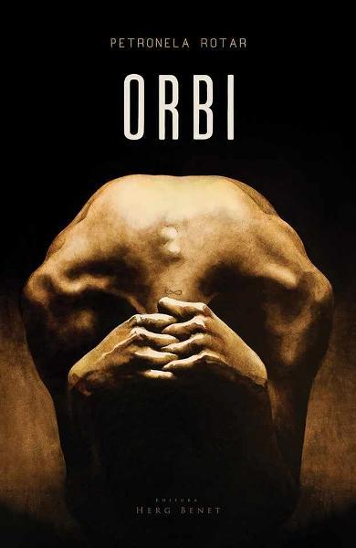 """""""Orbi"""" de Petronela Rotar"""