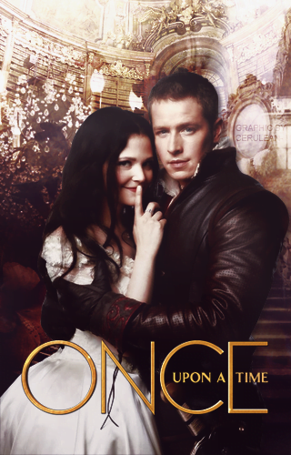 snow_white_and_prince_charming__once_upon_a_time__by_xceruleanx-d8ocxz5-320x500.png