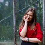 Andreea Cordos - vulnerabilitate- revista - dragoste