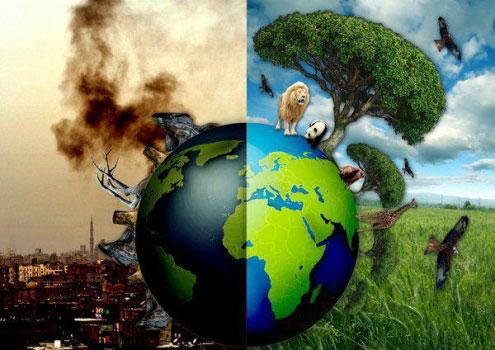 Moare Planeta