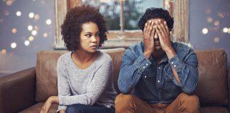 De ce alegi să rămâi într-o relație toxică?