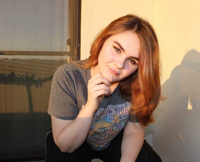 Teodora Vlădianu