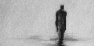 Haosul existențial