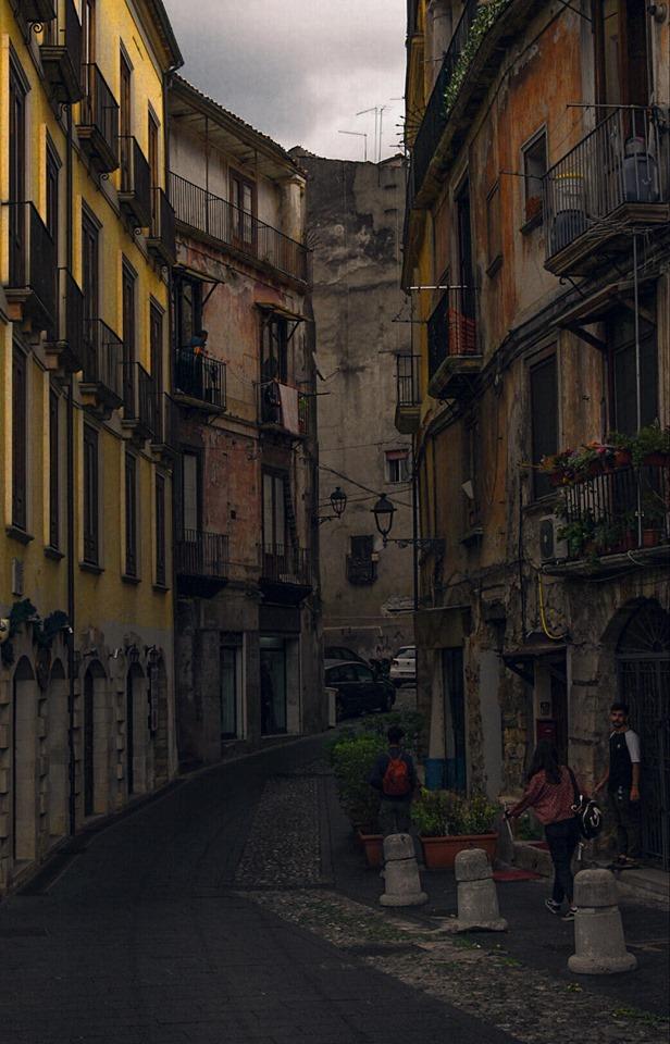 eugen-hvostenco-italia