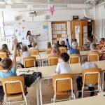 Educația în România