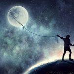 Visurile și visele