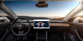Tesla manele