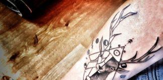 Despre tatuaje