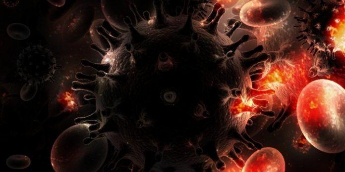 Coronavirusul