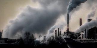 Schimbarea climatică