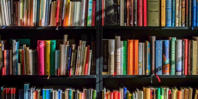 Zece edituri din România dau în judecată biblioteca pentru corporatiști Bookster!