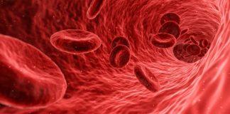 donarea de sânge
