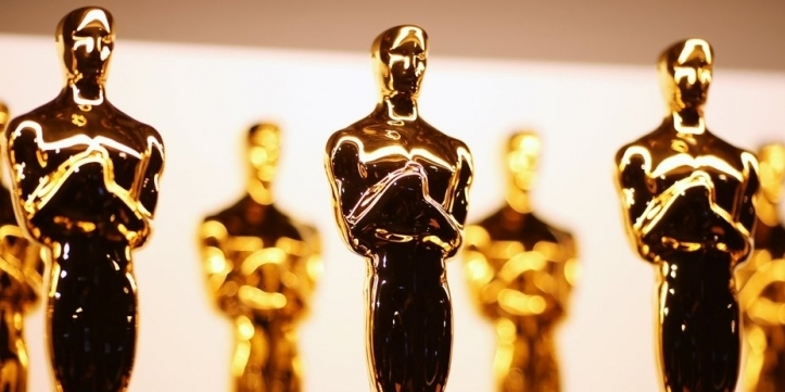 Premii Oscar 2020