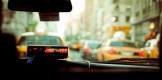 taximetriști libidinoși