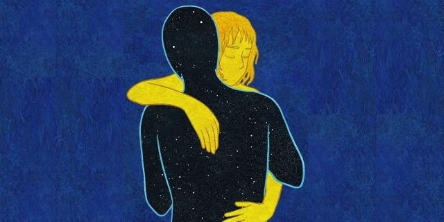 Știi ce înseamnă cu adevărat iubirea