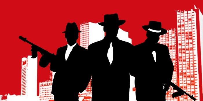 Mafia Italiană