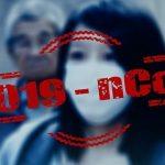 Coronavirusul pandemie