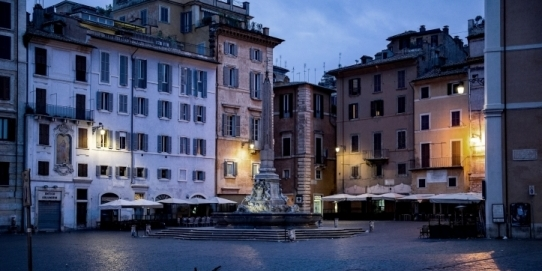 Din Roma