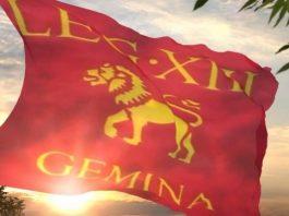 Romanitatea românilor