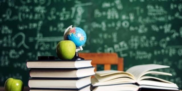 Unde începe educaţia? Acasa şcoală