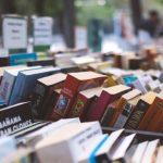 cărți de citit pe timpul carantinei