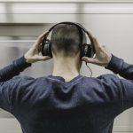 ce muzică asculți