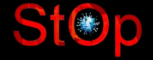 cum oprim coronavirusul