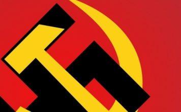 Secolul XX între democraţie şi totalitarism