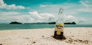 berea Corona