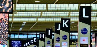 coronavirusul falimentează companiile aeriene
