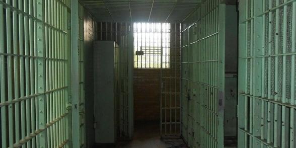 Iranul eliberează deținuți