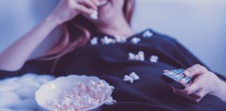 filme de văzut în weekend