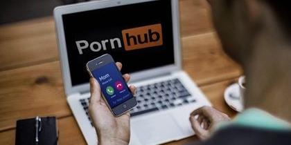 pornhub ofera gratuitate