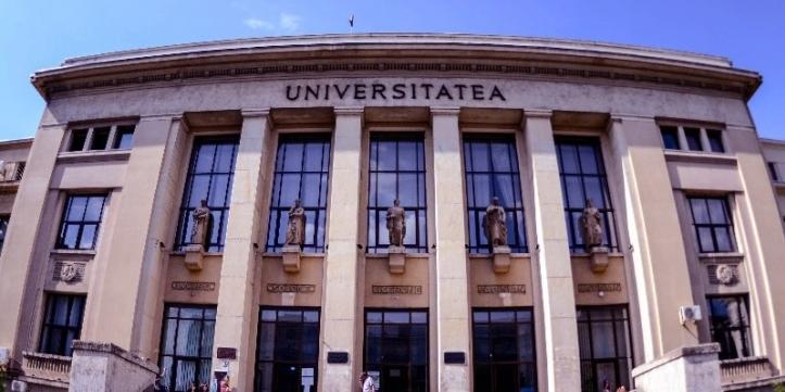 În plină Pandemie, Universitatea București mărește taxele studenților!