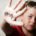 Abuzul fizic sau emoțional