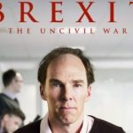Brexit The uncivil war