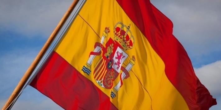 Coronavirus Spania