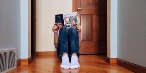 Tipuri de cititori