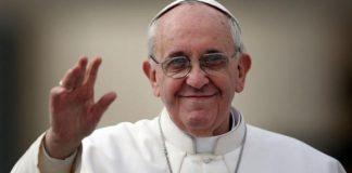 Papa colaborează cu IBM și Microsoft