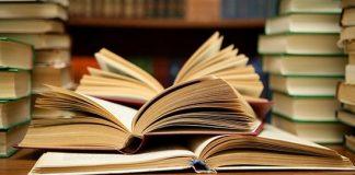 cele mai citite cărți