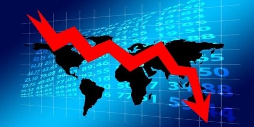 criză economică