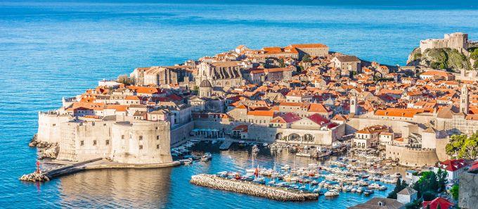 Croația