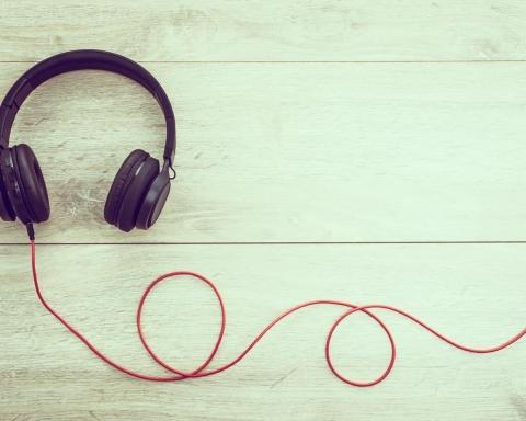 locuri de ascultat muzică