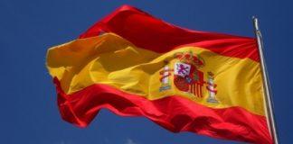 spanioli s-au vindecat