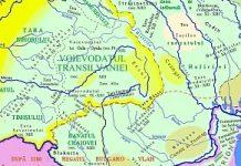Autonomii locale