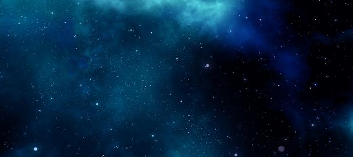 Imagini din spațiu