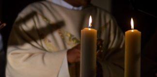 Odovania Învierii