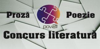POV21 literatură