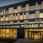 Polaris Medical